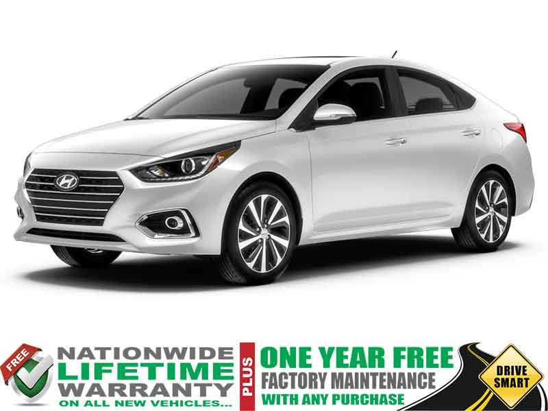 Car Leases Under 100 >> Hyundai Lease Deals Tampa – Lamoureph Blog