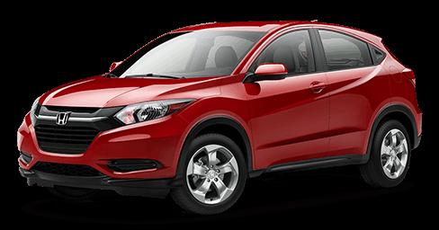 Honda offers central oklahoma honda dealers for Honda dealers okc