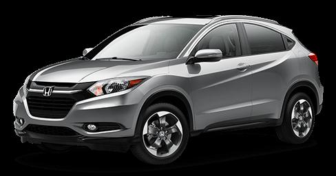 Honda offers western washington honda dealers for Honda dealers in washington state