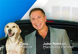 talk with john marazzi, managing partner brandon honda, compliments, concerns, reviews, talk to the manager of brandon honda, tampa area, near tampa bay