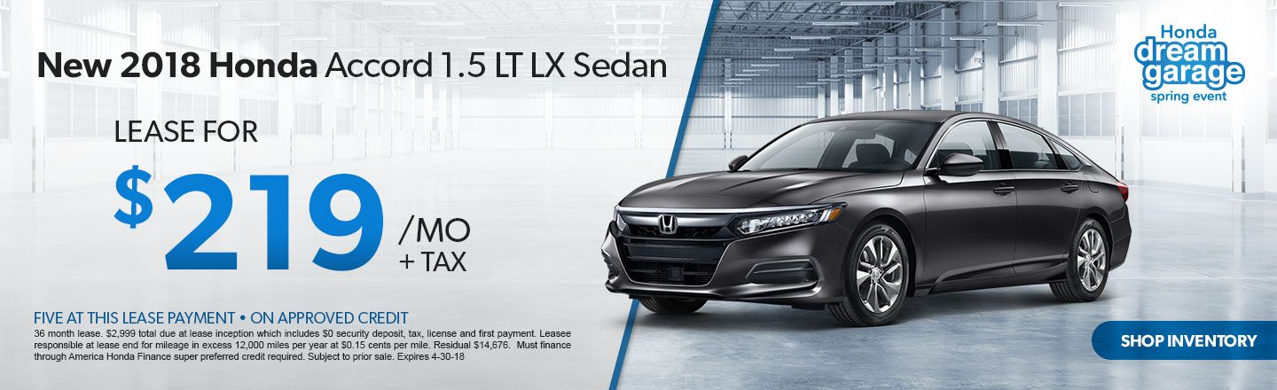 Monthly Specials Lodi Honda Car Dealer Near Me - What is the true invoice price on a car shop now pay later online stores