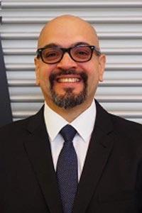 Frank   Villalobos Bio Image