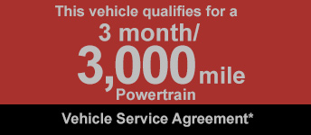 Used 2011 Honda CR V 4WD 5dr LX