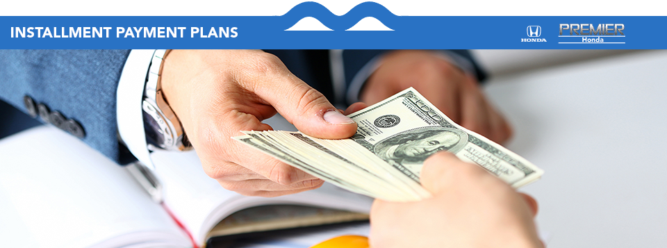 Beautiful Installment Payment Plans Are Available For Your Vehicle Loan That Make  Paying For Your Car Or Truck More Affordable. Smaller Weekly And Biweekly  ...