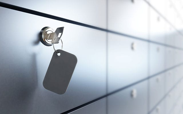 Deposit Protection