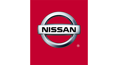 Great Jones Nissan