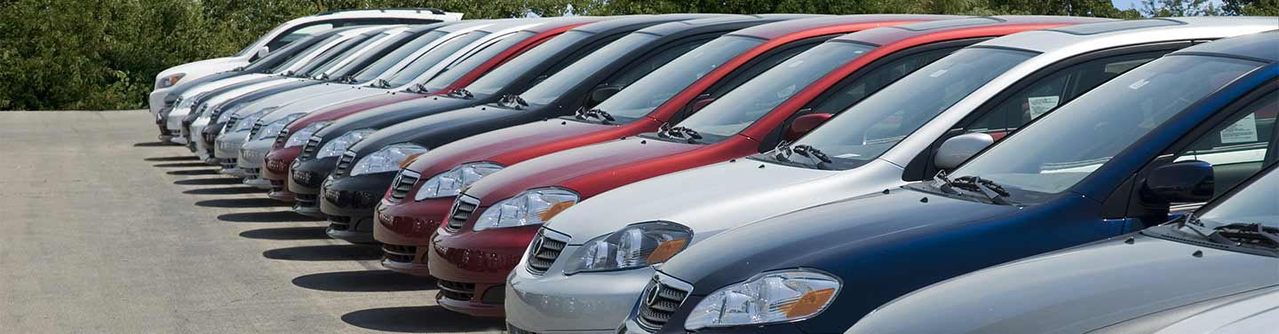 Used Cars Ocala Fl >> Shop Used Cars For Sale Of All Makes In Ocala Fl Honda Of Ocala
