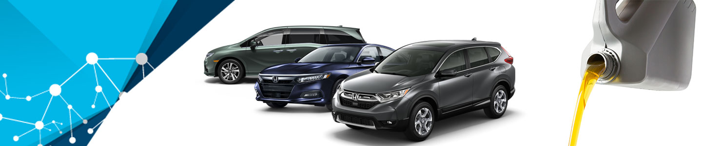 Honda service in Hemet data-verified=