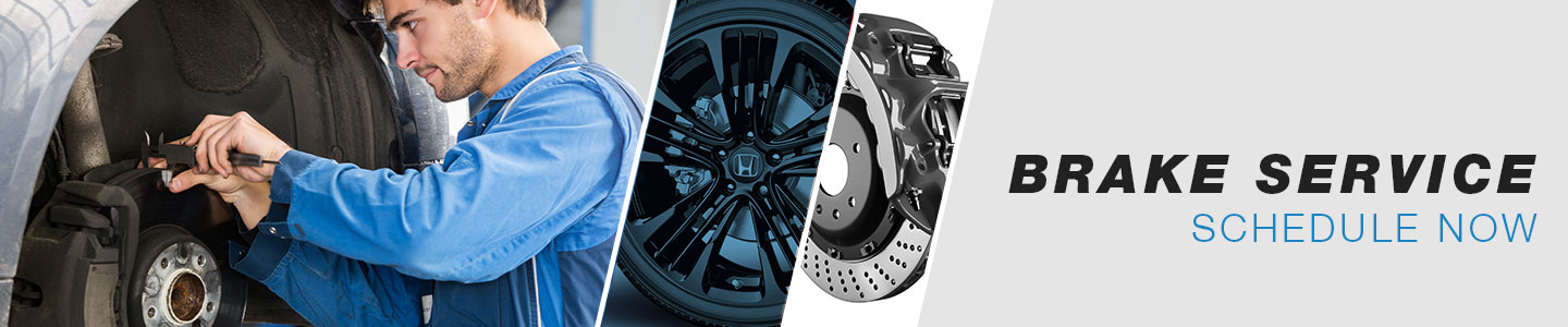 Professional Brake Service near Fort Pierce, Florida