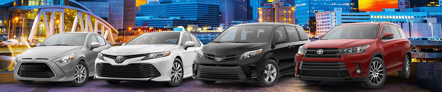 new and used car dealer in new orleans la toyota of new orleans. Black Bedroom Furniture Sets. Home Design Ideas