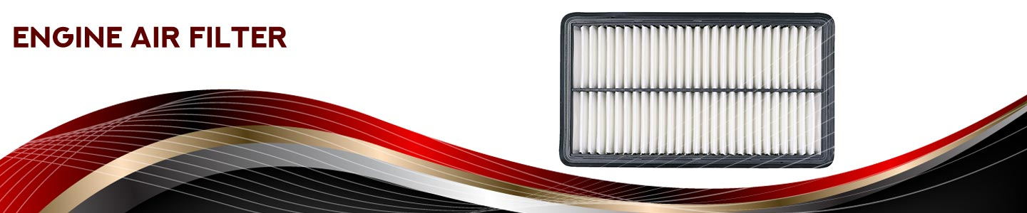 Affordable Engine Air Filter Services for Mason City, Iowa Drivers