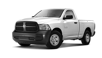 New Ram 1500 in Buena Park