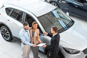 Honda Dealerships In Nj >> Honda Dealer Hamilton Nj Burns Honda