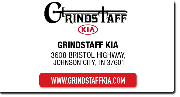 Grindstaff Kia