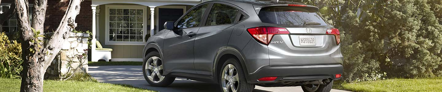 Honda Dealers Cleveland >> New Honda Used Car Dealer Serving Cleveland Oh Great Lakes Honda