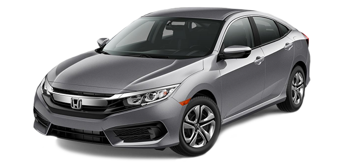 Honda Dealers Illinois >> About Us Muller Honda In Highland Park Near Gurnee Il