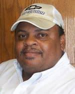 WILLIAM  BROWN Bio Image