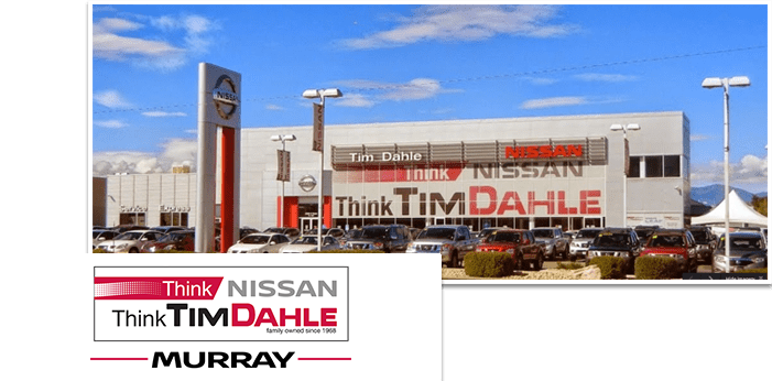 Tim Dahle Nissan Offers A Fresh Approach To The Car Buying Experience, So  Donu0027t Hesitate To Visit Us In Murray, Utah Near West Valley City For The ...