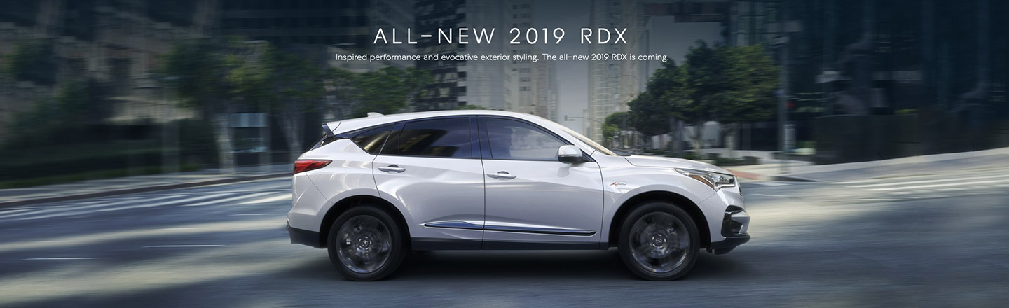 New Used Acura Dealership In Larchmont NY Acura Of Westchester - 2018 acura tsx accessories