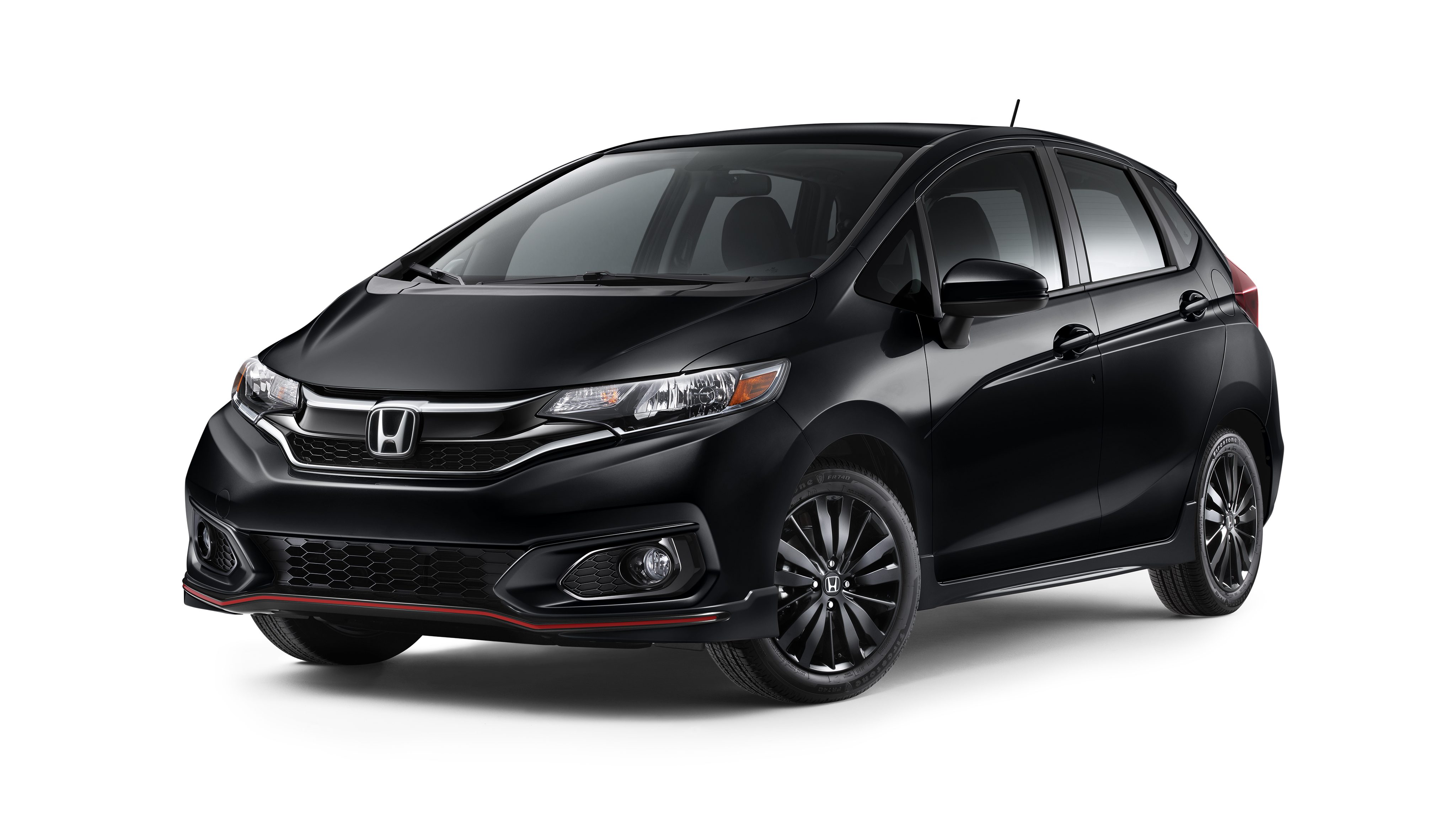 jazz deals lease it an up amazing cutout deal honda compass hire hatchback with contract