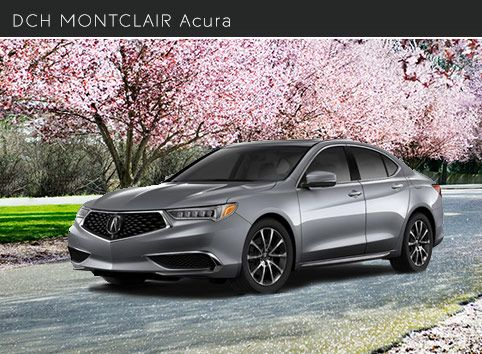 specs mdx lease and org acura giosautocare info update