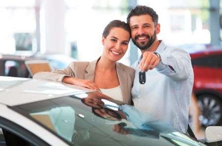 Kia Dealership Near Me >> Kia Dealer Near Me Des Moines Ia Kia Of Des Moines