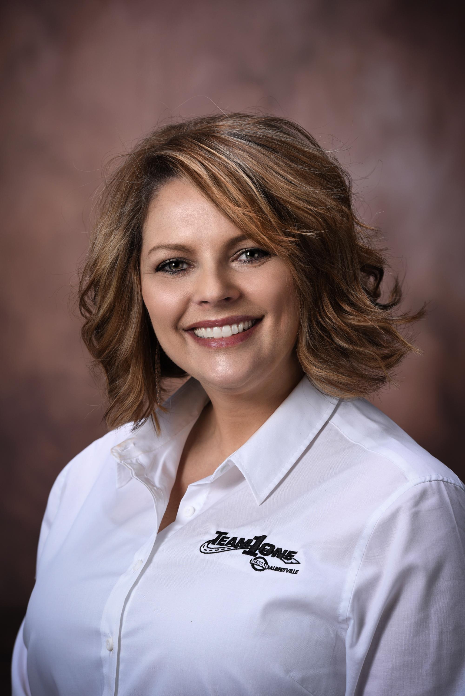 Jessica Patterson Bio Image