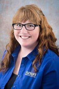 Hannah  Smela  Bio Image
