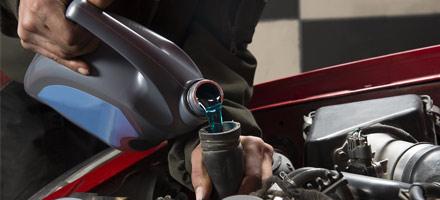Oil Change Coupons Near Kansas City | Auto Service & Parts