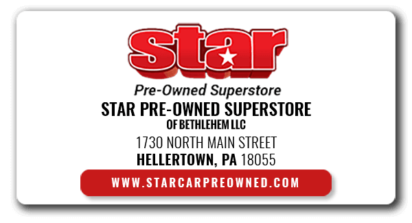 Star Pre-Owned Superstore