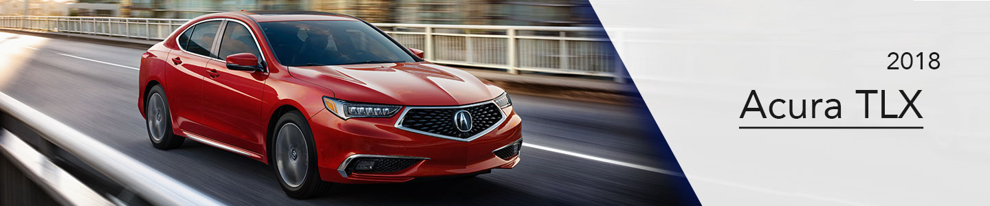 2018 Acura TLX Sedans for Sale in Wilmington, NC