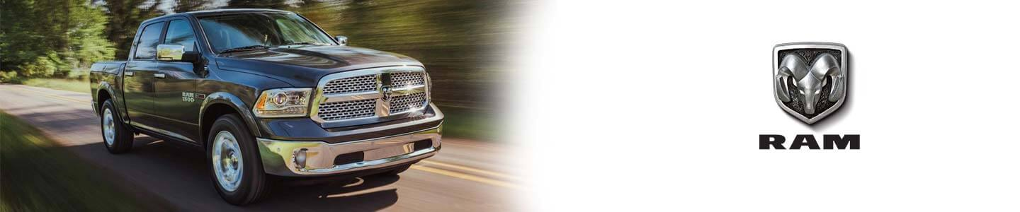 Used Ram Trucks For Sale In Savannah, TN