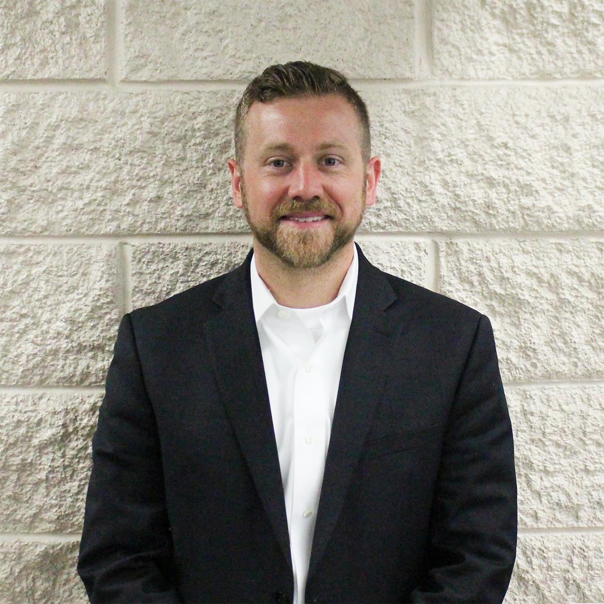 Tyler Harp Bio Image