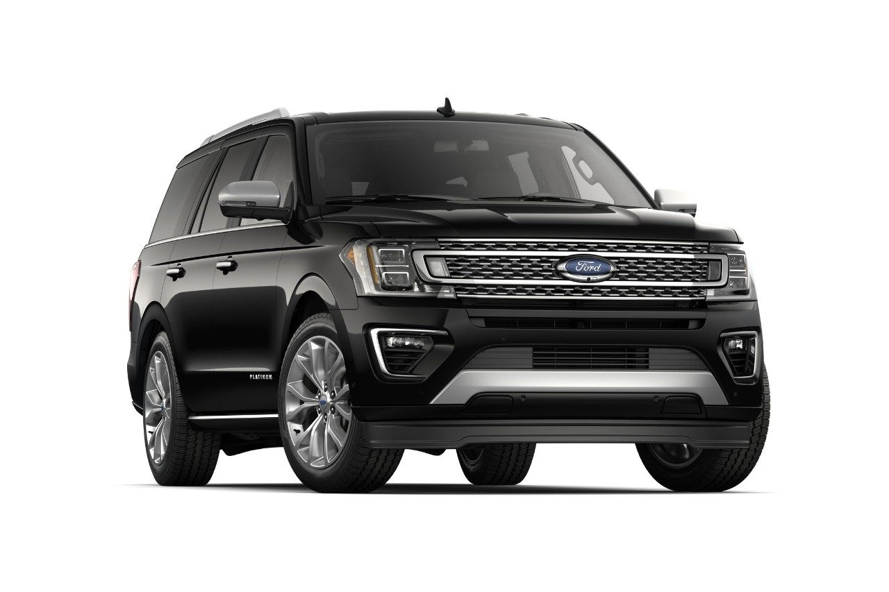 Any Driver In Search Of An Amazing Suv Model For Sale Should Check Out What Bill Currie Ford In Tampa Bay Florida Has To Offer