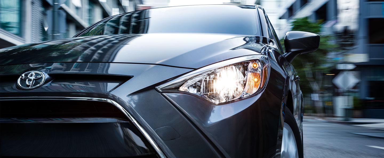 College Grad Rebate Program In Cleveland Ohio Motorcars Toyota