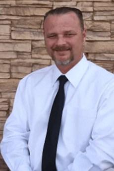 Dave  Meschon Bio Image