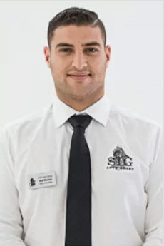 Rojas Auto Group >> Staff For Ontario, Montclair, and Garden Grove, CA | STG ...