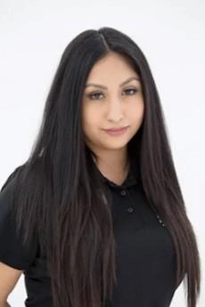 Ana  Rojas Bio Image
