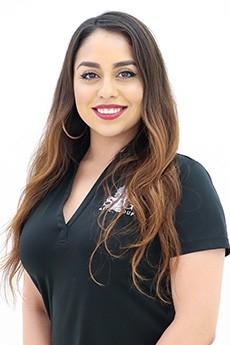 Arleene  Rivera Bio Image
