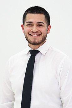 Carlos Rodriguez Bio Image