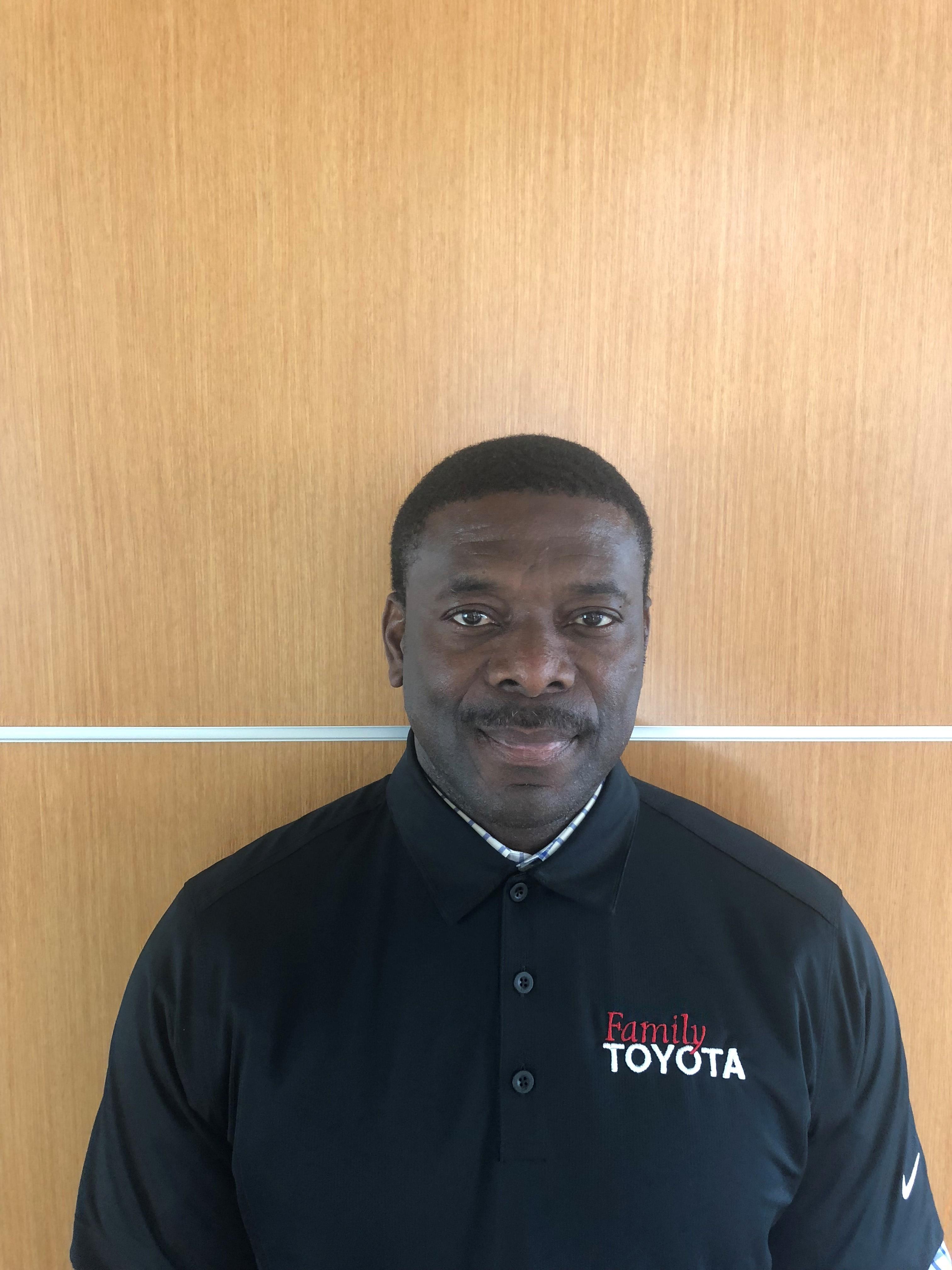Toyota Arlington Tx New Car Release Information