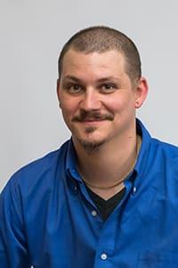 CJ  Duwell Bio Image