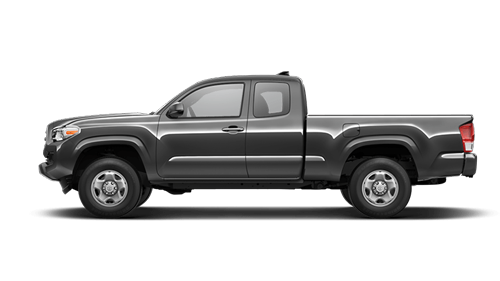 2019 Tacoma in Fort Walton Beach, FL | Toyota of Fort Walton