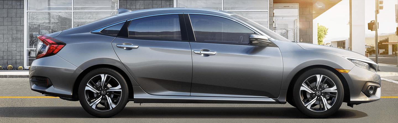 Honda Civic Models For Sale In Lakeland Florida Regal Honda - Lakeland car show 2018