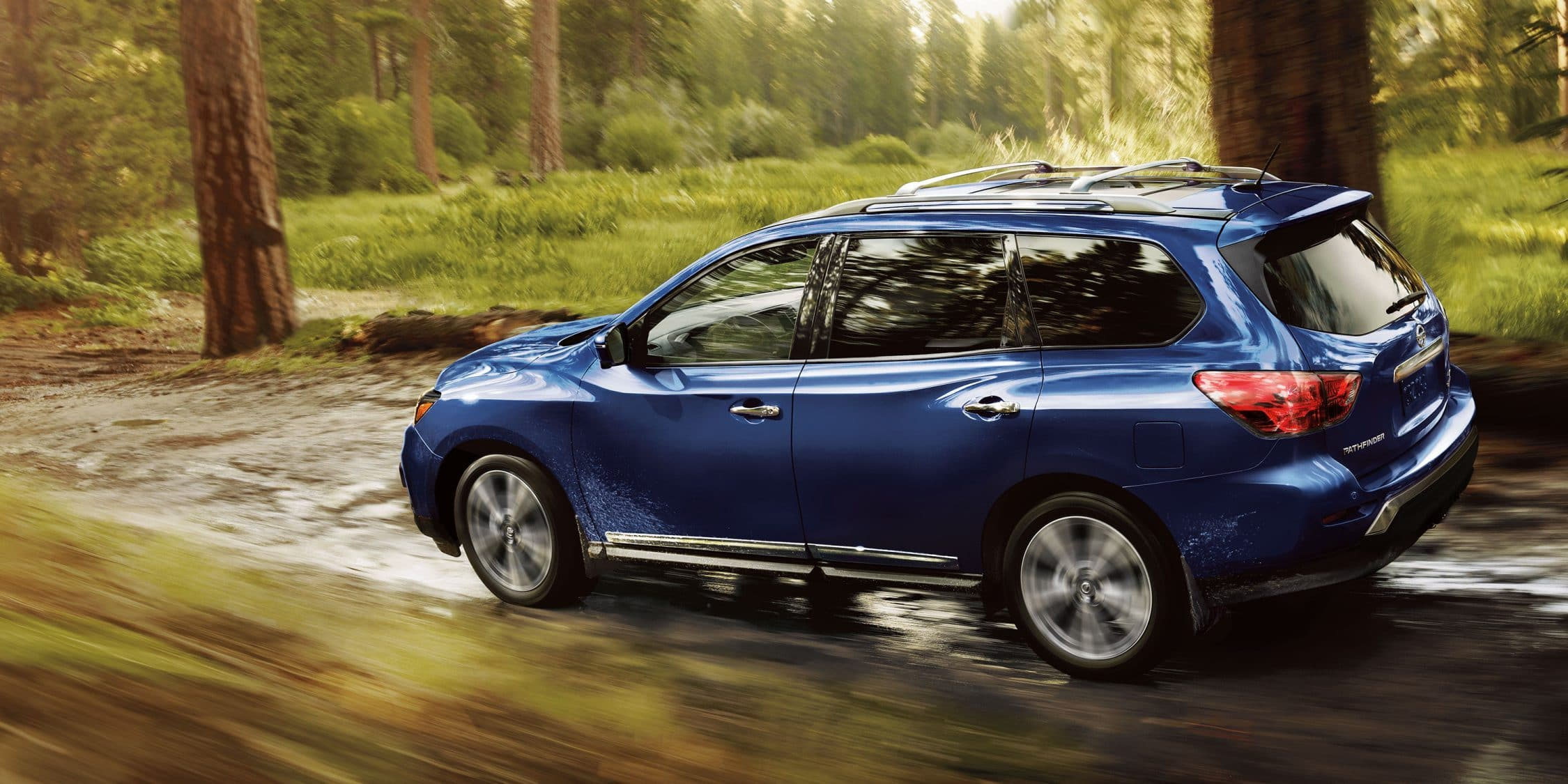 nd nissan auto suv new inc of canpak sale bismarck pathfinder awesome le sl brochure for pdf