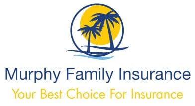 Family Insurance For Winter Haven, FL Drivers