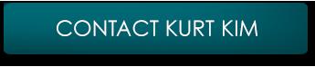 Contact Kurt Kim