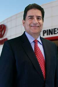 Carlos Liriano