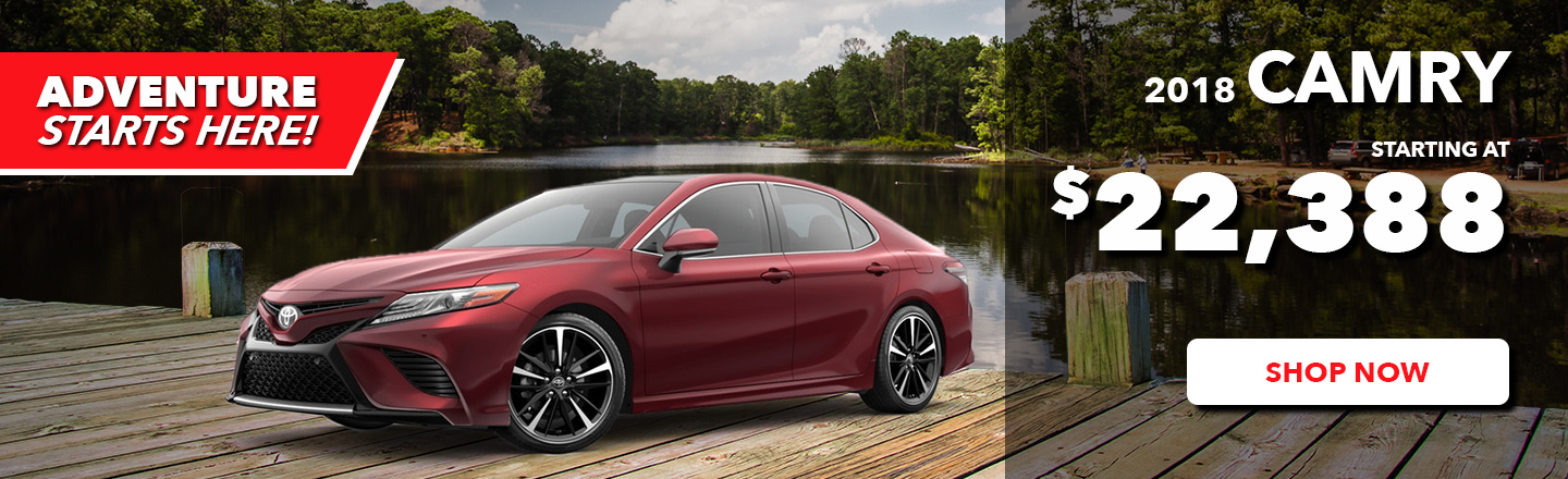 in corolla toyota a ce cars lease canada leasecosts cvt deals
