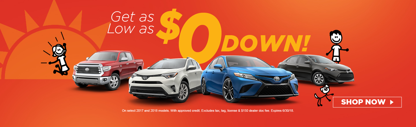 service point special estabrook near in tundra toyota ms of me moss dealerships july sales
